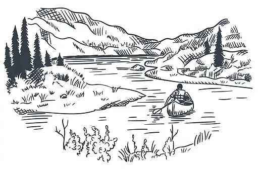 Illustration 4.png