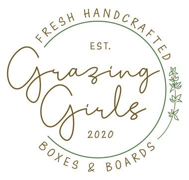 GRAZING GIRLS LOGO_SEAL-01.jpg