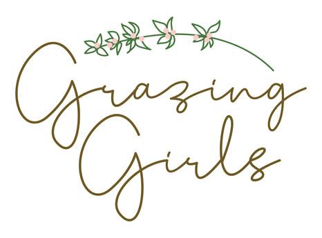 GRAZING GIRLS LOGO_STACKED-01.jpg