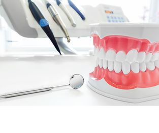 Dentist%20(1)_edited.jpg