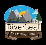 RiverLeaf.png