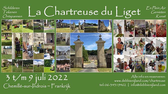 Chartreuse 2022 16x9.jpg