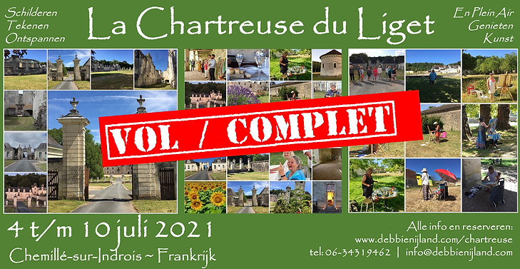 Chartreuse 2021 COMPLET 12x6.23 FB adver