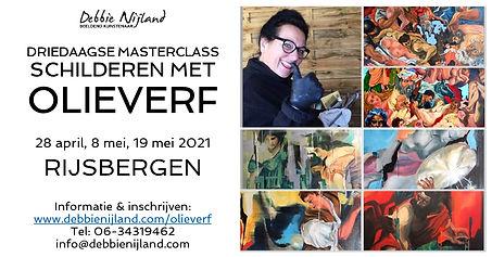 12x6.28 Facebook Event Cover Masterclass