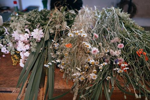 Kvetinové predplatné