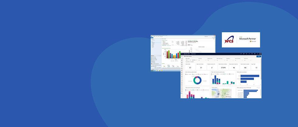 Web MS AX Free Assessment-02.jpg