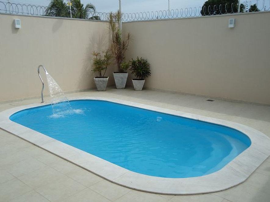 Fabrica de piscina de fibra cristal fiber for Fabrica de piscina