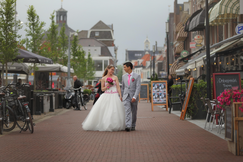 B&L WEDDING DAY (455)
