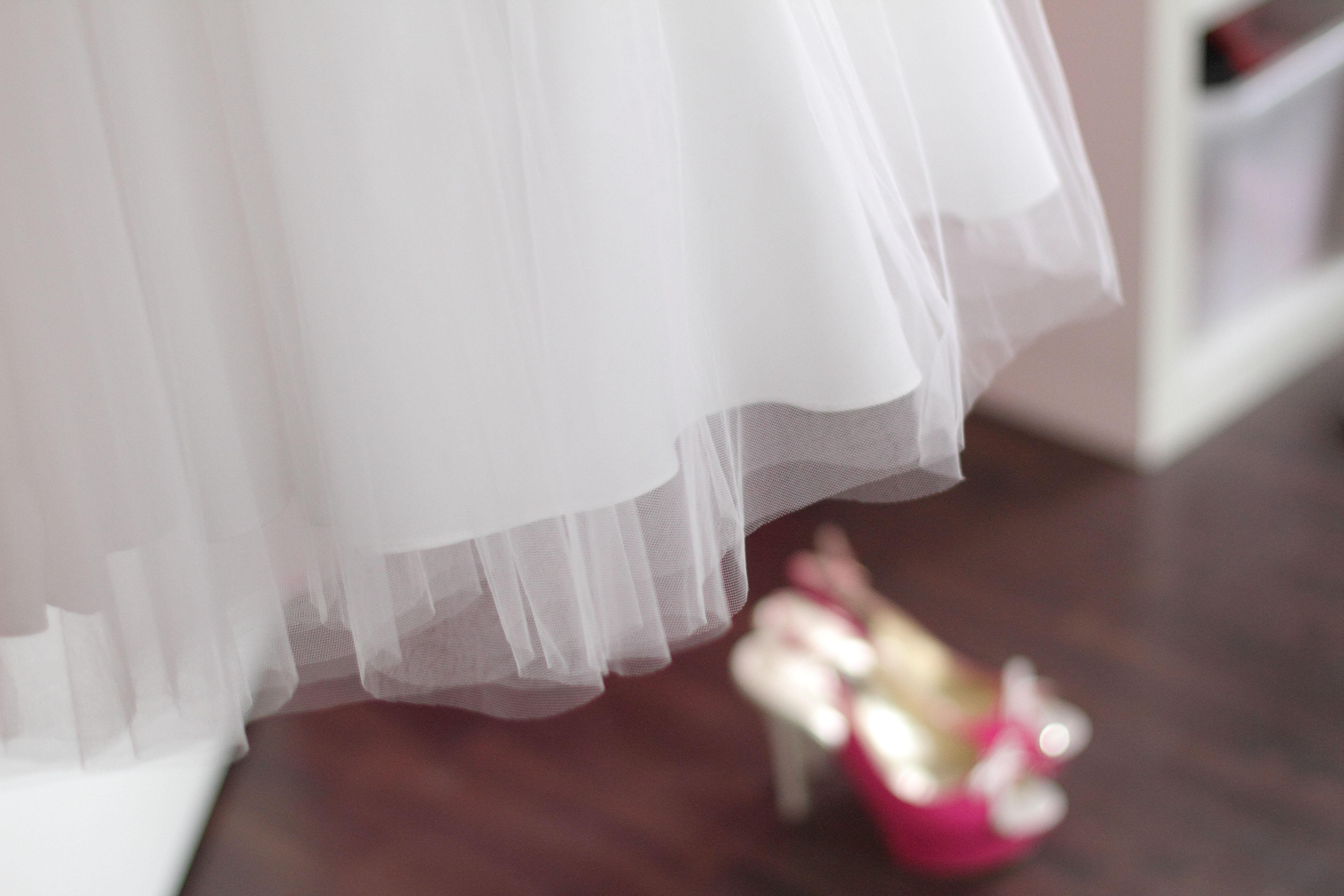 B&L WEDDING DAY (41)
