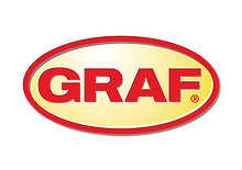 Graf-Logo.png