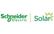 Schneider-Solar-Logo-800x500_c.jpg