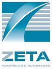 logotipo_zeta_vertical.jpg