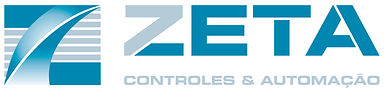 logotipo_zeta_horizontal.jpg