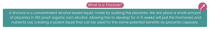 Tincture Website.png