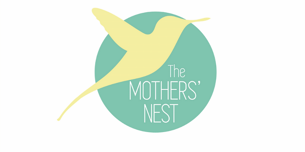 The Mothers' Nest Peer-to-Peer Support Group   Postpartum Chiropractic Care