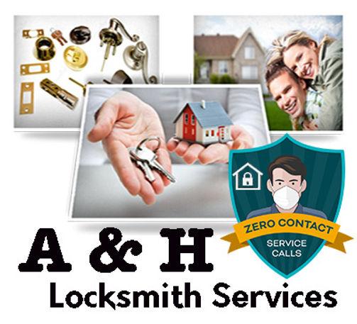 Covis-19-Locksmith-Orlando.jpg
