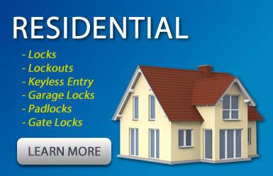 residential_button.jpg