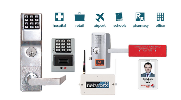 Commercial-locksmith-accessControl.png