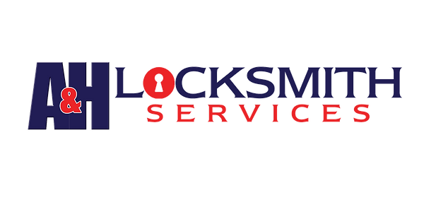 A&HLocksmithServices-logo.png