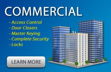 commercial_btn.jpg