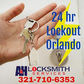 locksmithOrlando.jpg