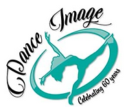 Dance Logo 60.png