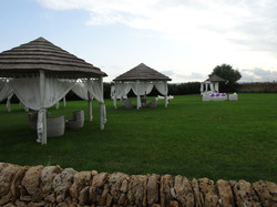 Hotel in Syracusa Italy