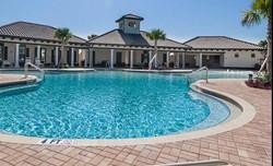 Luxury Pool