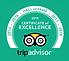2019 trip advisor certificate of ex.png