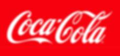 sponsorspage.jpg