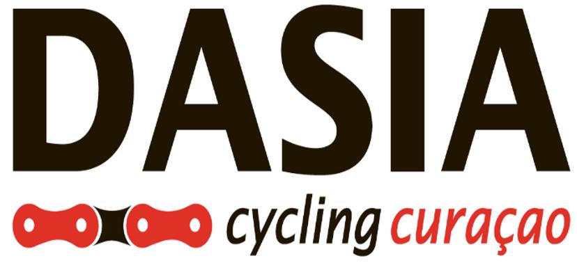 Logo Dasia-Cycling Curacao Ketting-PMS.p