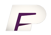 PF30_3_PNG_edited_edited.png