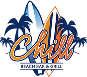 chill-curacao-logo-retina.png