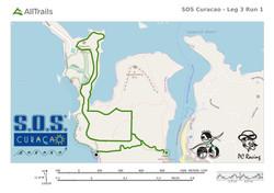 SOS Curacao - Leg 3 Run 1.r1