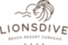 LionsDive-Beach-Resort-Curacao-nw18-lg.p