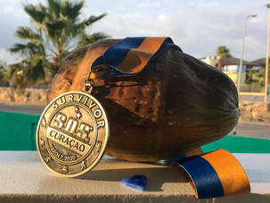 coconut medal.jpg