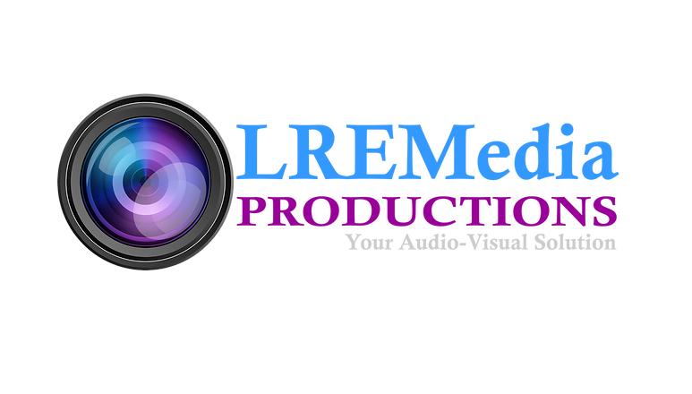 NEW Logo LREMedia with tag.png