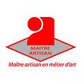 logo_maitre_artisan_art (1).jpg