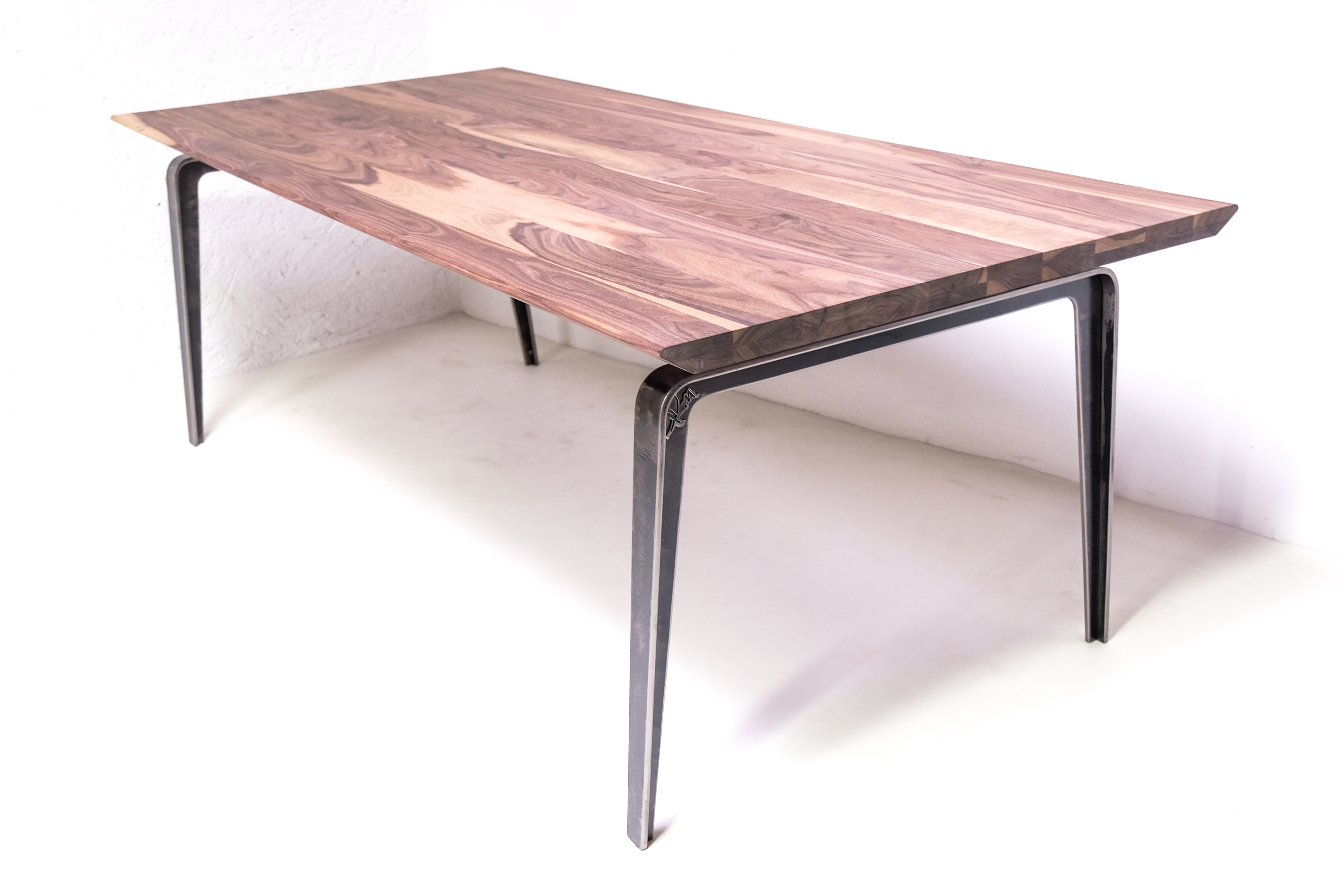 table plane