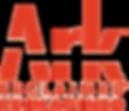 Ark Logo_Tag_Red_TM_White_Outline.png