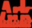 Ark Logo w Tag TM.png
