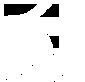 WPMA_Logo.png