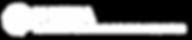 NESEA_Logo.png