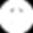 USGBC_Logo_Final.png