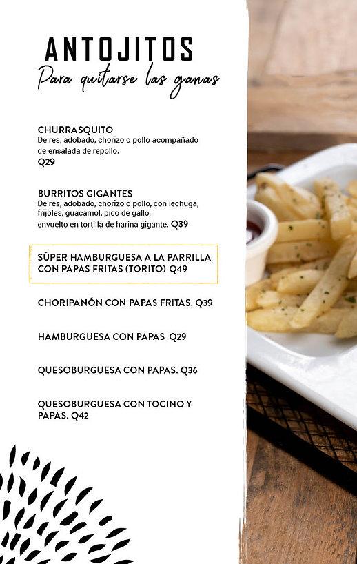 menu almuerzos VF2.jpg