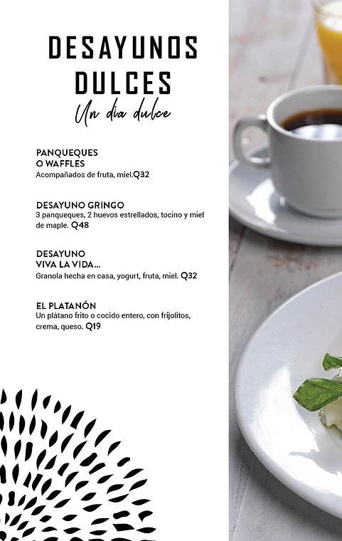 menu los churrascos VF6.jpg
