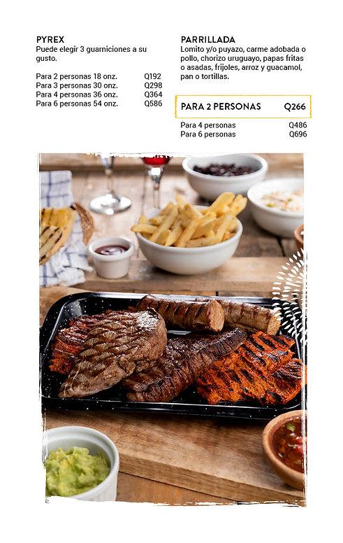 menu almuerzos VF9.jpg