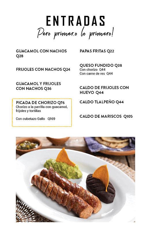menu almuerzos VF4.jpg
