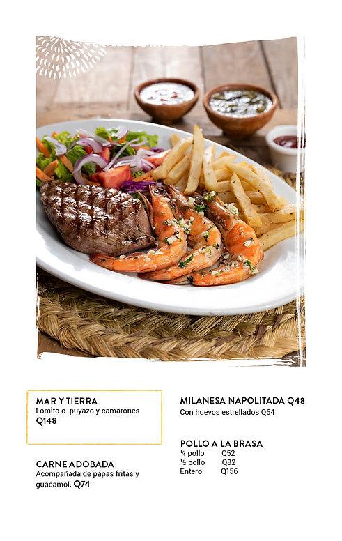 menu almuerzos VF8.jpg