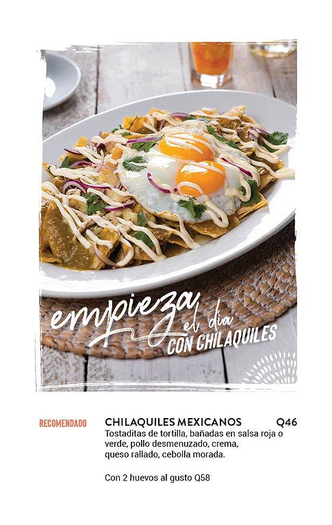 menu los churrascos VF4.jpg